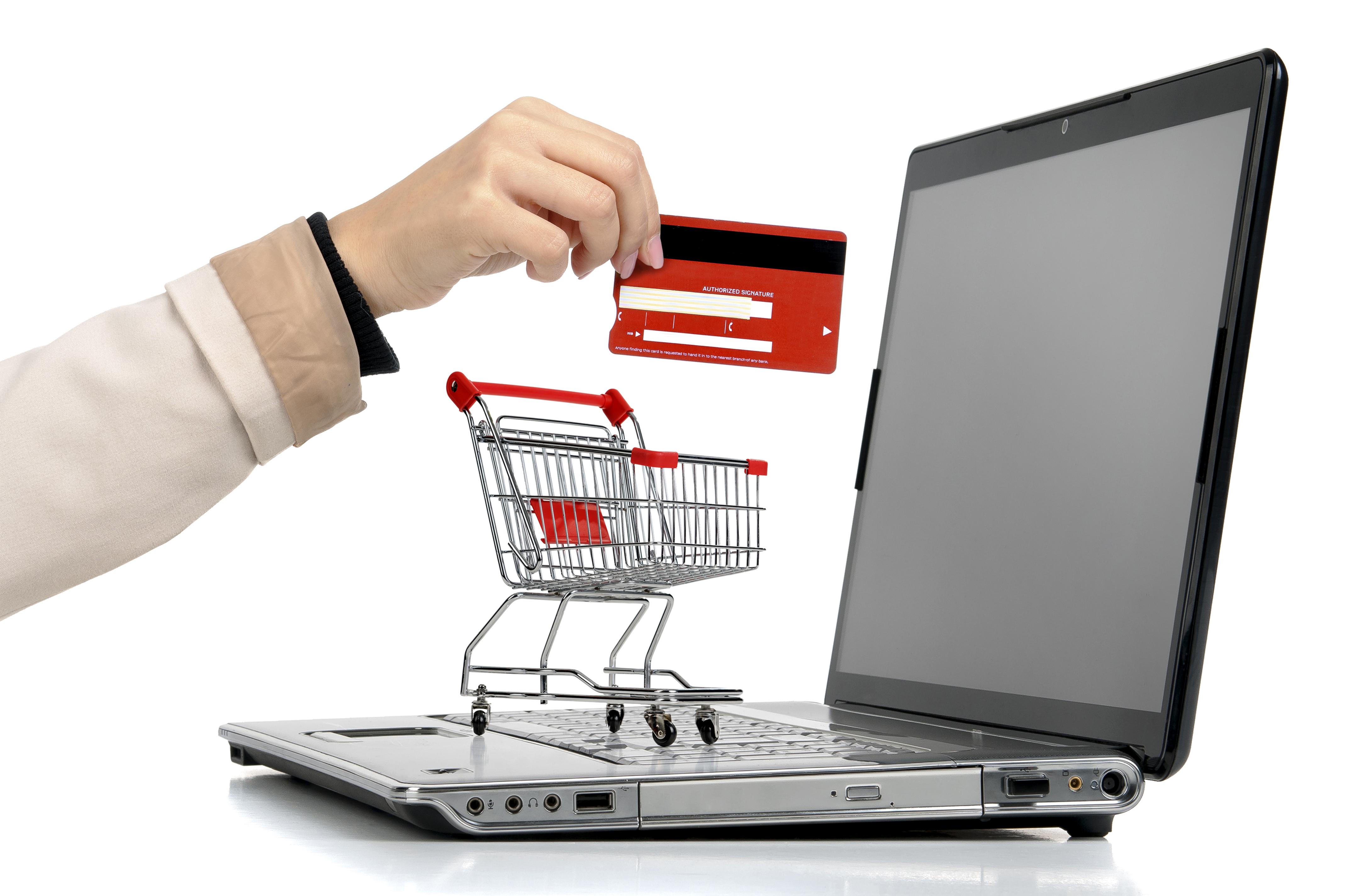 for Domon achat en ligne